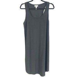2 for $20 Leith Sleeveless Racerback Tank Dress